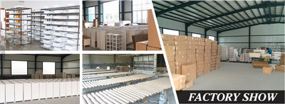 Jinan Hongdao Trading Co., Ltd.